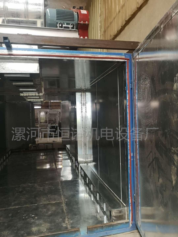 工业专用烘干机烤箱